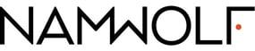 NAMWOLF logo